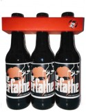 The Beerfather 12x33 cl