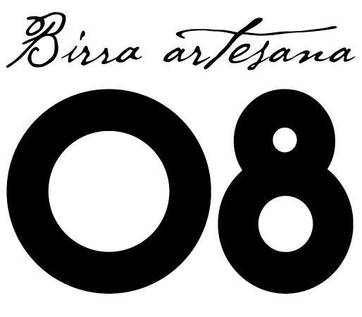 Birra08