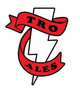 Tro Ales