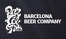 Barcelona Beer Cº