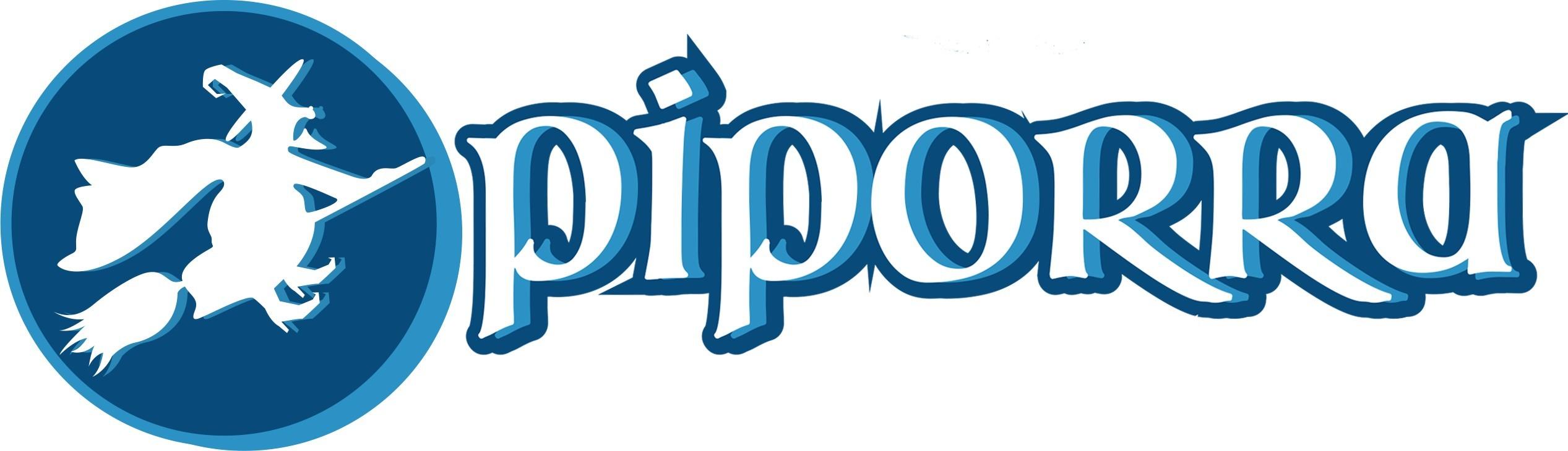 Cervezas Piporra