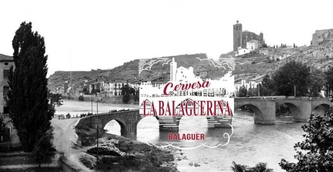 La Balaguerina