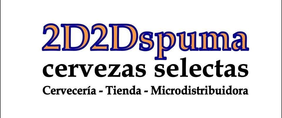 2d2dspuma
